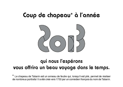 Voeux2013_2